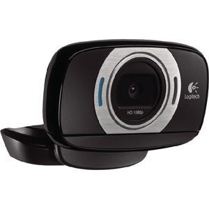 1adfd130ca4 Buy Logitech C615 Webcam - 2 Megapixel - 30 fps - USB 2.0   Colman IT