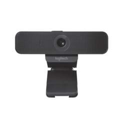 Logitech C925e Webcam - 30 fps - USB 2.0