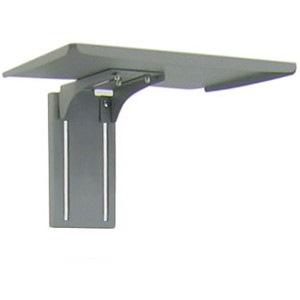 Ergotron 97-500-055 Mounting Shelf for Camera - Grey
