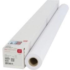 Oce Polyweave IJM579 Inkjet Print Banner Textile