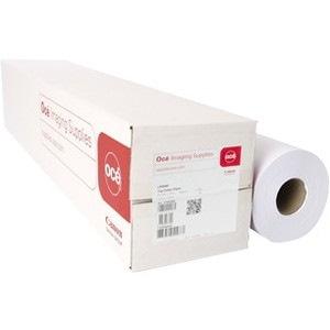 Oce Premium IJM119 Inkjet Print Inkjet Paper