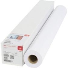 Canon IJM545 Inkjet Print Banner Paper