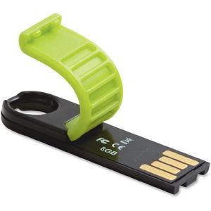 Buy Verbatim Store N Go Micro 8 Gb Usb 20 Flash Drive Flashdisk Sandisk Blade 8gb Green Eucalyptus