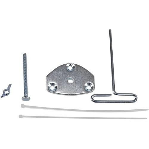 Ergotron Kit LX Grommet Mount Accessory