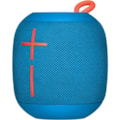 Ultimate Ears WONDERBOOM Portable Bluetooth Speaker System - SubZero Blue