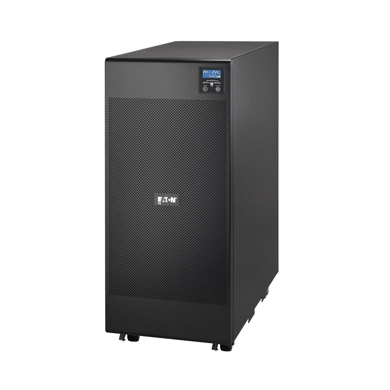 Eaton 9E15Ki Dual Conversion Online UPS - 15 kVA/12 kW