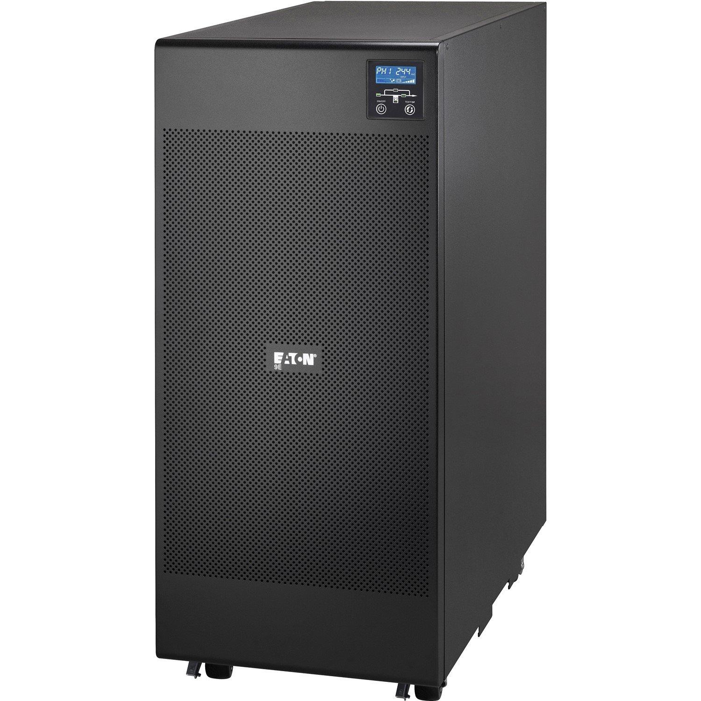 Eaton 9E Dual Conversion Online UPS