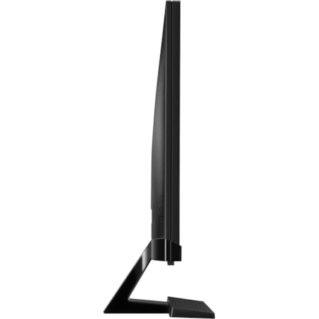"BenQ EW2775ZH 68.6 cm (27"") Full HD LED LCD Monitor - 16:9 - Black"