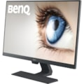 "BenQ GW2780 68.6 cm (27"") Full HD LED LCD Monitor - 16:9 - Black"