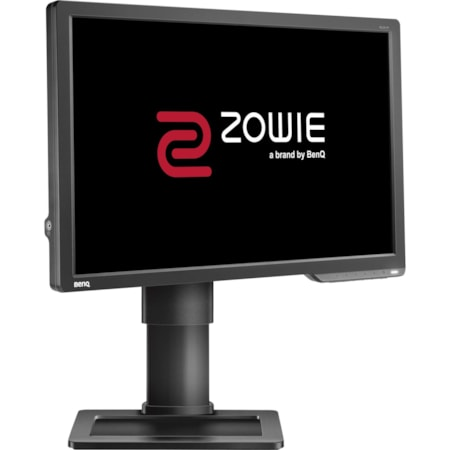 "BenQ Zowie XL2411P 61 cm (24"") LED LCD Monitor - 16:9 - 1 ms GTG"