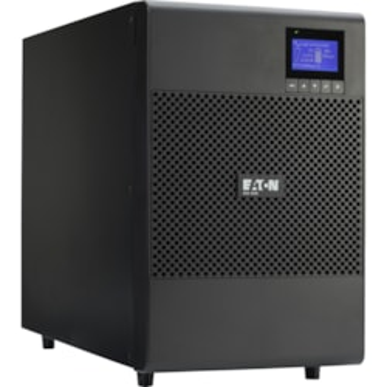 Eaton 9SX Dual Conversion Online UPS - 3 kVA/2.70 kW
