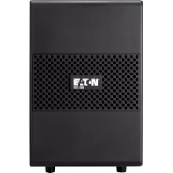Eaton Battery Unit