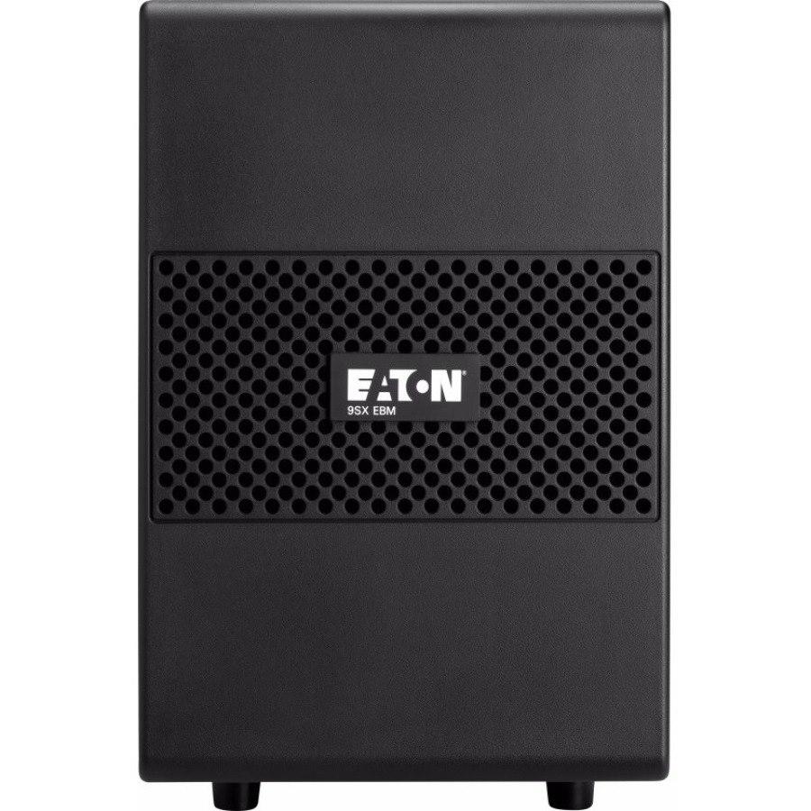 Eaton Battery Unit