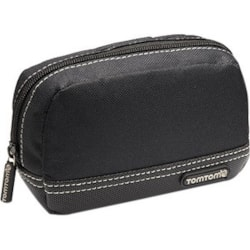 TomTom Carrying Case GPS Watch, Accessories