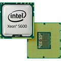 Cisco Intel Xeon DP E5649 Hexa-core (6 Core) 2.53 GHz Processor Upgrade - Socket B LGA-1366