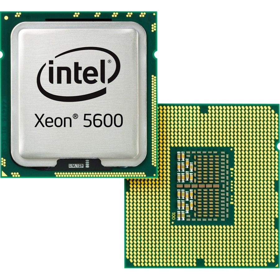Cisco Intel Xeon DP E5649 Hexa-core (6 Core) 2.53 GHz Processor Upgrade