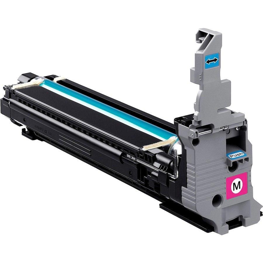 Konica Minolta A0310AJ Laser Imaging Drum - Magenta