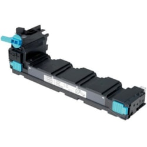 Konica Minolta 4600 Waste Toner Unit - Laser