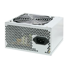 Aywun Classic Power A1-5000 ATX Power Supply - 500 W