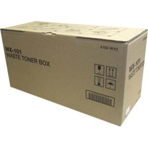 Konica Minolta Waste Toner Unit - Laser