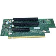 Intel Riser Card for 2U Chasis