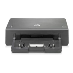 HP Proprietary Interface Docking Station for Notebook
