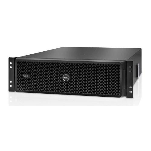 Buy Dell Smart-UPS UPS Battery Pack | Enterprise Outsourcing