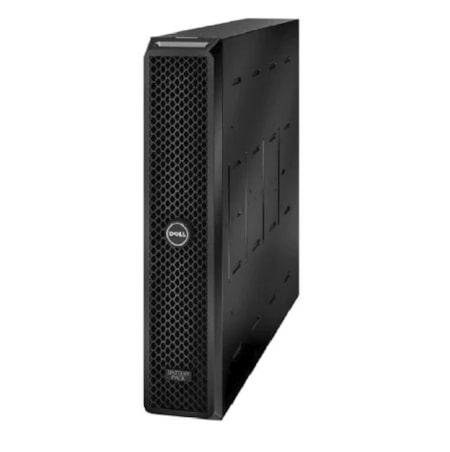 Dell Battery Cabinet