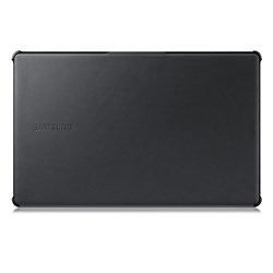 "Samsung AA-BS2N11B Carrying Case for 29.5 cm (11.6"") Tablet PC - Black"