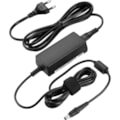 Samsung AA-PA2N40W/A AC Adapter for Notebook, Ultra Mobile PC