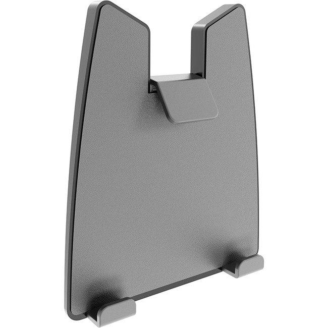 Atdec Tablet PC Holder
