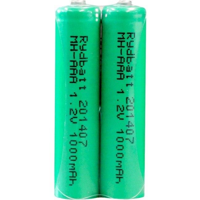 Socket Mobile Scanner Battery