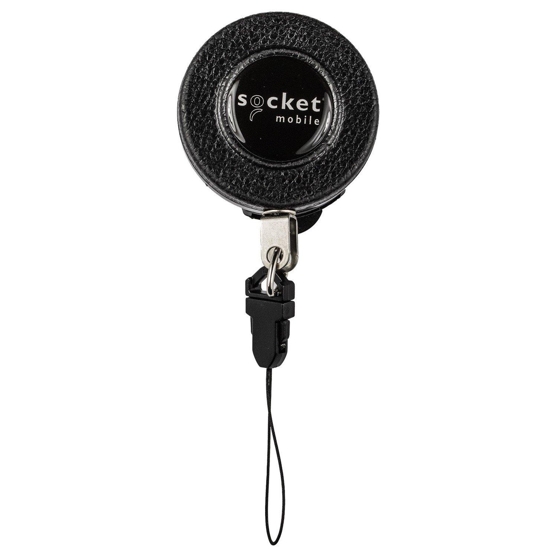 Socket Mobile Belt Clip