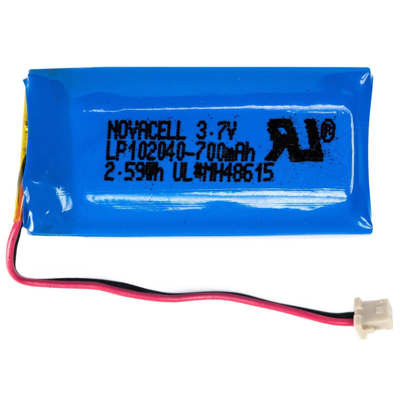 Socket Mobile Mobile Phone Battery - 700 mAh