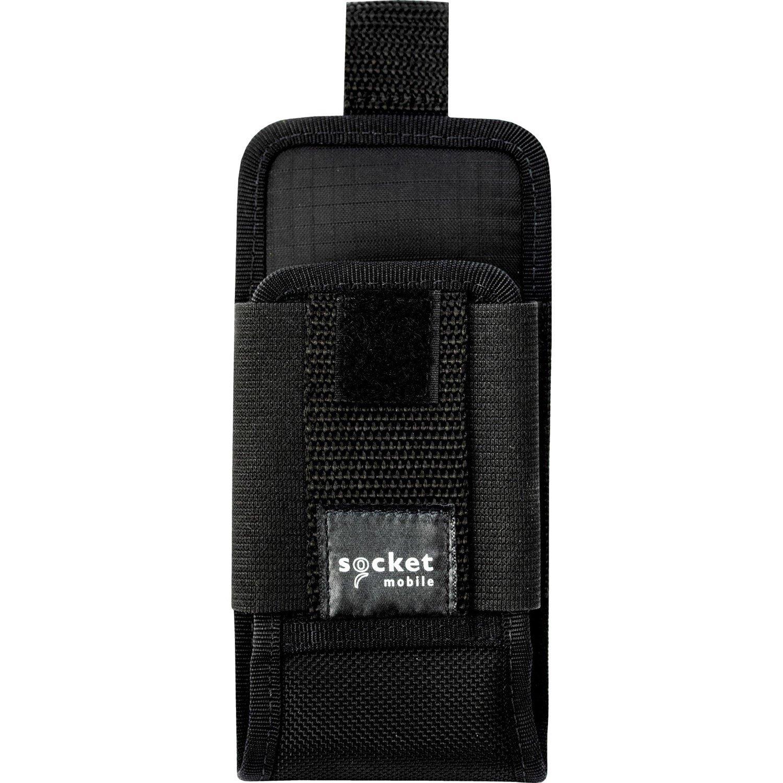 Socket Mobile Carrying Case (Holster) Portable Scanner
