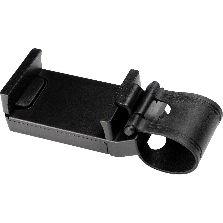 Socket Mobile Multi Purpose Holder
