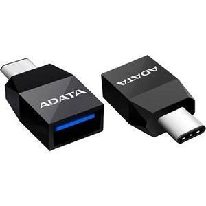 Adata Data Transfer Adapter
