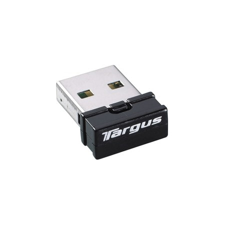 Targus ACB75AU Bluetooth 4.0 - Bluetooth Adapter for Desktop Computer