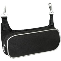 InfoCase Carrying Case (Pouch) Accessories