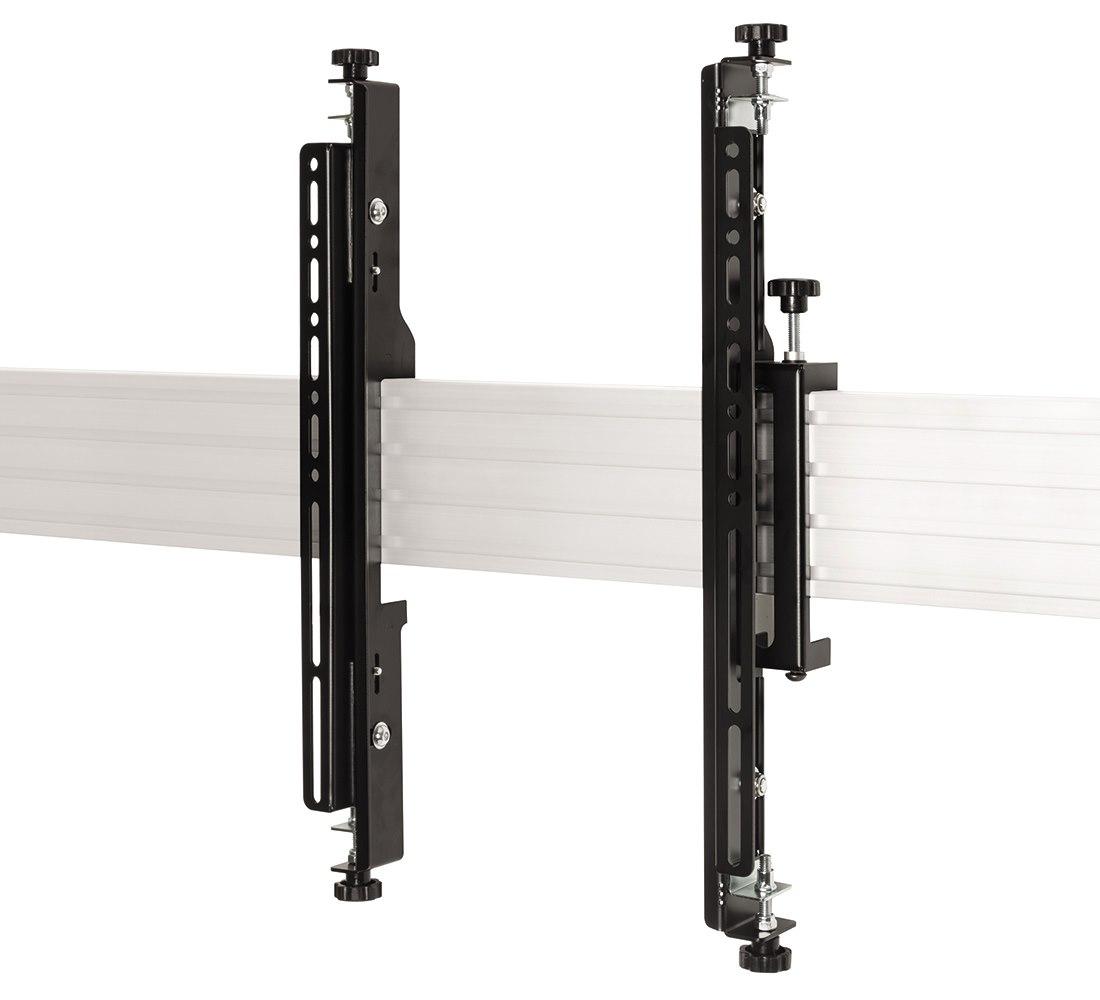 Atdec Mounting Bracket for Flat Panel Display