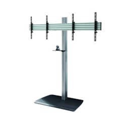 Atdec Display Stand
