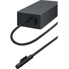 Microsoft 102 W AC Adapter