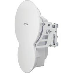 Ubiquiti airFiber AF24 1.37 Gbit/s Wireless Bridge