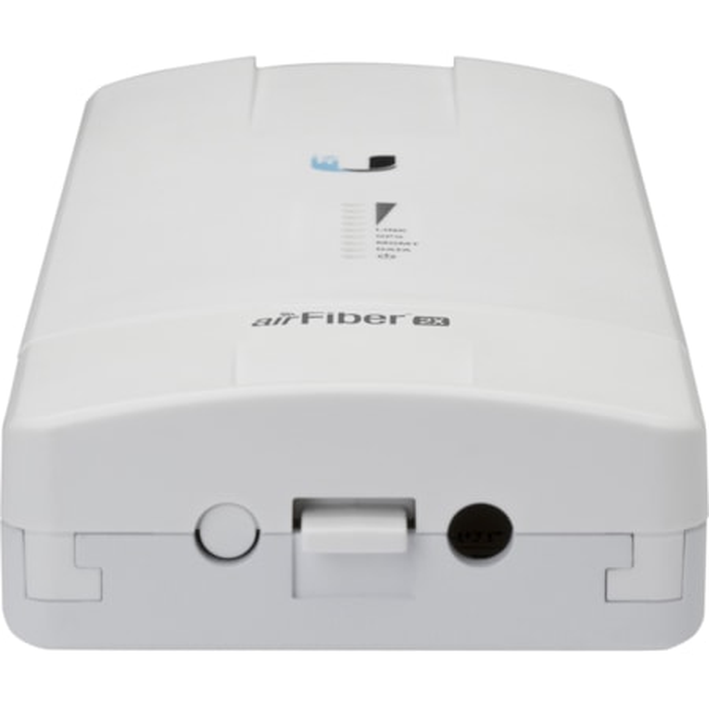 Ubiquiti airFiber X AF-2X 500 Mbit/s Wireless Bridge