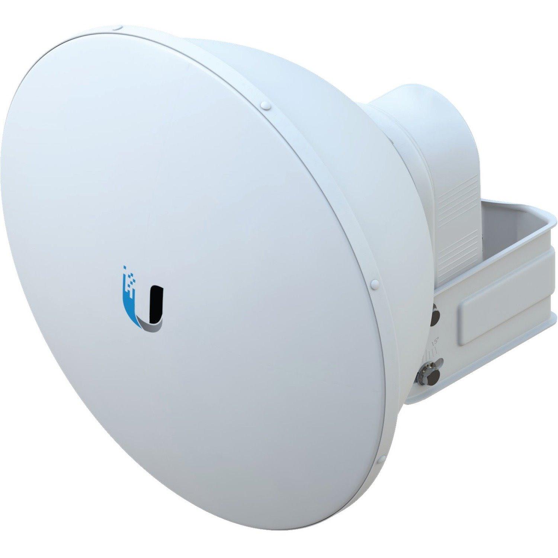 Ubiquiti Af-5G23-S45 5GHz airFiber Dish 23dBi Slant 45