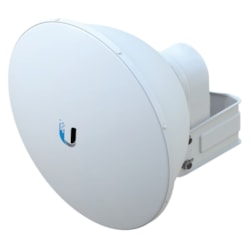 Ubiquiti AF-5G23-S45 Antenna for Wireless Data Network