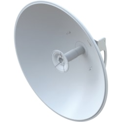 Ubiquiti AF-5G30-S45 Antenna for Wireless Data Network