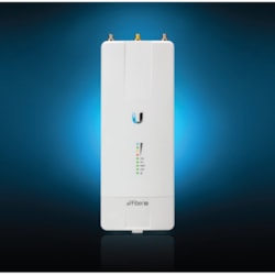Ubiquiti airFiber AF-5X 500 Mbit/s Wireless Access Point