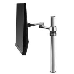 Atdec Desk Mount for LCD Display
