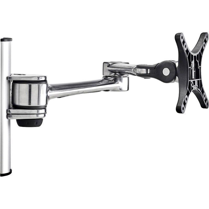 Atdec Mounting Arm for Monitor